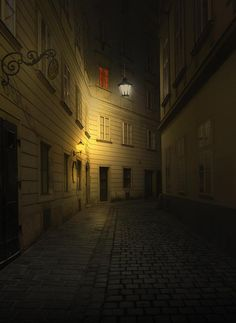 Photograph Lost in vienna by Otto Hütter on 500px