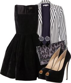 """""""Untitled #994"""" by alexross on Polyvore"""