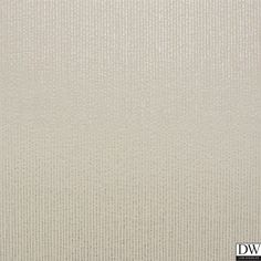 Ariana Embossed Vinyl Wallpaper - Type 2  [XVH-73086] Philiipe Romano Textiles & Textures | DesignerWallcoverings.com | Luxury Wallpaper | @DW_LosAngeles | #Custom #Wallpaper #Wallcovering #Interiors