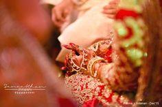 Sanaa Khan photography