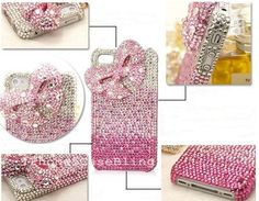 iPhone case, iPhone 4 case, iPhone 4s case,bling iphone 4 case, bling iphone 5 case, cute iphone 4 case, crystal iphone 4 case