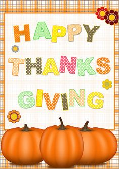 Free printable thanksgiving cards my free printable cards printable thanksgiving cards m4hsunfo