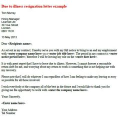 Relocate relocation resignation letter resignation pinterest due to ilness resignation letter example spiritdancerdesigns Image collections