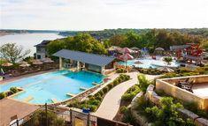 Lakeway Resort & Spa: A Texas Hill Country Resort on Lake Travis Hill Country Resort, Country Hotel, Texas Hill Country, Lakeway Resort And Spa, Resort Spa, Best Resorts, Best Hotels, Austin Texas, Texas Getaways