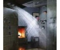How to Convert a Shower Into a Steam Room | eHow.comshower into steam room