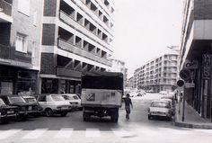 Calle Euskal Herria, 1970-1980 (ref. SN01435)