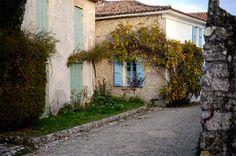 Talmont Week-end Charentais www.fere.fr