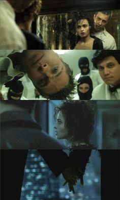 Fight Club, 1999 (dir. David Fincher)