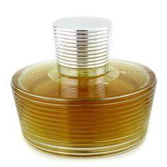 Acqua Di Parma Profumo Eau De Parfum Spray - 100ml/3.4oz by Acqua Di Parma. Save 21 Off!. $274.90. Profumo. 100ml/3.4oz. A woody chypre fragrance for women Passionate, sophisticated, sensual Combines notes of jasmine, ylang ylang, iris & rose Bottle design features typical elegant lines & Italian grace - Profumo