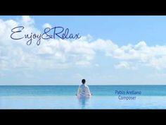 Beautiful Long time Relaxing Music for Yoga&Meditation