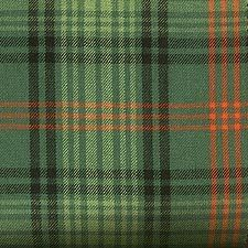 An older clan Ross hunting tartan    Partial to this one  Love it