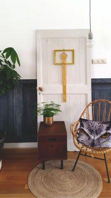 Help je interieur in de knoop - Hoe Vedder - living & lifestyle