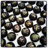 Orbits | The Confectionery Collection Confectionery, Fruit, Collection, Food, Essen, Meals, Yemek, Eten