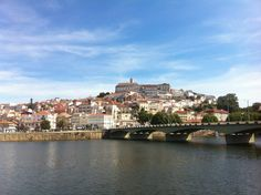 """See 910 photos and 31 tips from 8806 visitors to Coimbra. """"Must see the Main building - rectorate (Faculty of Law), 500 year old Library, students. Old Libraries, Four Square, Places Ive Been, Portugal, Europe, Building, Travel, City, Voyage"""