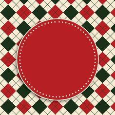 Christmas Karo Printable Label Different Fonts, Label Paper, Home Printers, Printable Labels, Christmas Printables, Holiday Decor, Prints, Christmas Images, Different Writing Fonts