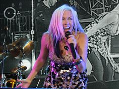 Are you related to this famous person? Explore the family tree and genealogy of Terri Nunn. http://en.geneastar.org/genealogie/?refcelebrite=nunnt&celebrite=Terri-NUNN