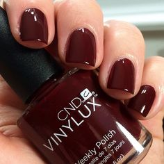 cnd-bloodline (want this color)