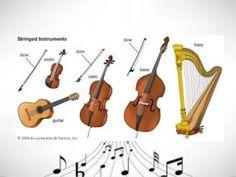 musical-instruments-18-638.jpg (638×479)