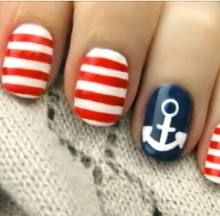 nautical trends - Google Search