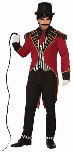 70/'s-DELUXE KING OF ROCK AND ROLL FANCY DRESS COSTUME ALL MEN/'S SIZES Sml-4XL