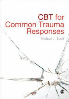 cbt for substance abuse pdf