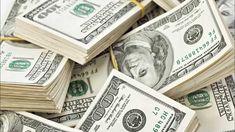 AUDIO PODEROSO ATRAIR DINHEIRO EM  abundância funciona 100EXPLICAÇÃO : Este áudio vai ajudar a sua mente para ser criativo para ganhar dinheiro , aliás, a ser programado no nível subconsciente para atrair dinheiro , sua mente vai fazer milagres acontecem em muitos aspectos mais dinheiro. .  ÍNDICE mensagem subliminar : Eu atrair dinheiro para me facilmente e de qualquer maneira , eu sempre tenho dinheiro e que o dinheiro é atraído por mim constantemente a partir de múltiplas fontes , eu…