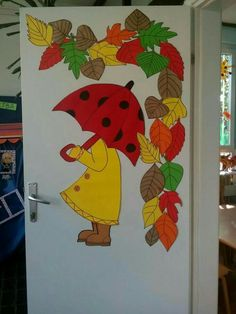 Fensterdeko Herbst Grundschule 2019 Fensterdeko Herbst Grundschule, kinder vorlagen, vorlage, Vorlagen Lifestyles, lifestyles and quality of life The interdependencies and … Autumn Crafts, Fall Crafts For Kids, Autumn Art, Toddler Crafts, Preschool Activities, Art For Kids, Kids Crafts, Diy And Crafts, Arts And Crafts