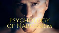 Narcissist or Healthy Confidence l The Art of Narcissism