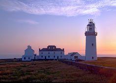 loop-head-lighthouse