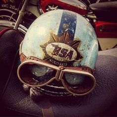 amazing vintage motorcycle helmets that every mens want - AORA MAXX Chopper Motorcycle, Cafe Racer Motorcycle, Motorcycle Helmets, Vintage Helmet, Vintage Racing, Harley Davidson, Cool Motorcycles, Vintage Motorcycles, Baby Helmet