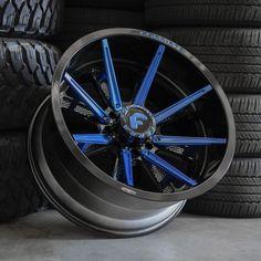 Gambe-1 ( terra) Ram Accessories, Rims For Cars, Truck Wheels, Minivan, Custom Wheels, Diy Home Improvement, Terra, Vehicles, Cool Bikes