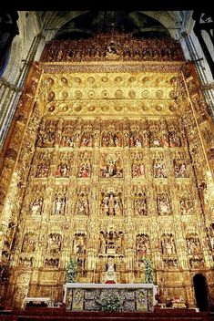 Spain, Bohemian Rug, Rugs, Home Decor, Sevilla, Farmhouse Rugs, Decoration Home, Room Decor, Sevilla Spain