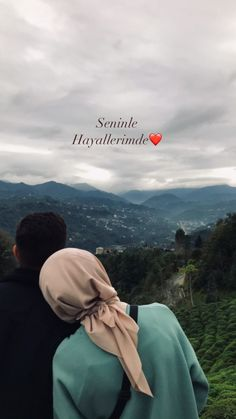 Cute Love Couple, Cute Couple Pictures, Cute Love Songs, Portrait Photography Poses, Tumblr Photography, Cute Muslim Couples, Cute Couples, Victorian Vampire, Arab Wedding