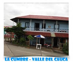La Cumbre - #ValledelCauca #Colombia Outdoor Decor, Home Decor, Colombia, Decoration Home, Room Decor, Home Interior Design, Home Decoration, Interior Design