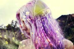pink-purple-blue-hair-color-4