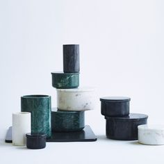 All marble at in store and online. A good idea for a Christmas gift