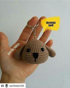 Login - Her Crochet Crochet Dolls Free Patterns, Crochet Blanket Patterns, Baby Blanket Crochet, Crochet Baby, Knitting Patterns, Crochet Keychain, Crochet Earrings, Cow Toys, Crochet Mouse