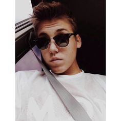 """matthew espinosa]] """"hey, im matthew espinosa."""" i smile. """"im 21 and single. i enjoy acting, modeling, and hanging out with my friends. my dad passed away when i was nine, so i have a stepdad now."""" i chuckle softly. Macon Boys, Bae, Matt Espinosa, Aaron Carpenter, Carter Reynolds, Trinidad James, Chuck Blair, Ace Hood, Mrs Carter"""