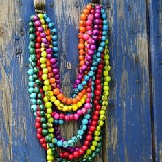 World-inspired handmade colorful jewelry by Silouette Creationswww.SELLaBIZ.gr ΠΩΛΗΣΕΙΣ ΕΠΙΧΕΙΡΗΣΕΩΝ ΔΩΡΕΑΝ ΑΓΓΕΛΙΕΣ ΠΩΛΗΣΗΣ ΕΠΙΧΕΙΡΗΣΗΣ BUSINESS FOR SALE FREE OF CHARGE PUBLICATION