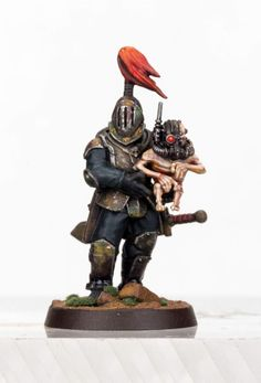 The Kouzes Blog Warhammer Models, Warhammer Fantasy, Warhammer 40000, Necromunda Gangs, Miniature Bases, Imperial Knight, 28mm Miniatures, Space Wolves, Warhammer 40k Miniatures