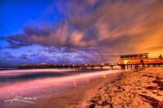 wpid19933-Lake-Worth-Fishing-Pier-from-Beach-at-Night.jpg