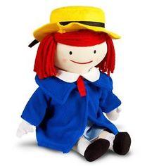 Madeline Dolls Buying Guide | eBay