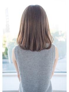 シャンドゥール栄 ハイライト+Wグレーアッシュカラーby加藤 - 24時間いつでもWEB予約OK!ヘアスタイル10万点以上掲載!お気に入りの髪型、人気のヘアスタイルを探すならKirei Style[キレイスタイル]で。