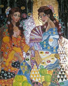 Elena Khmeleva art - Facebook Search