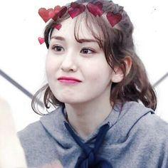 somi and jeon somi image Jeon Somi, South Korean Girls, Korean Girl Groups, Alexandra Lee, Curly Bangs, Korean Singer, Kpop Girls, Idol, Celebrities