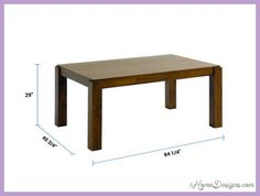 nice NEWELL DESIGN DINING TABLE
