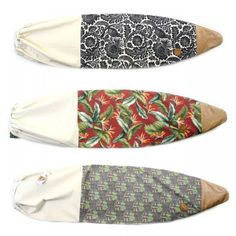 surfboard sock - Google Search