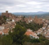 Spain: The most beautiful towns