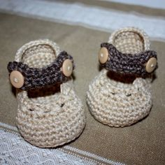 I love cappuccino! I think nowhere else they make it so delicious as in Italy! Yesterday, when I finished to write a pattern for these Mary...