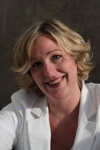 Technology Tips for Small Business Owners - Blogtalkradio Interview with Stephanie Ward http://www.fireflycoaching.com/technology-tips-for-small-business-owners/